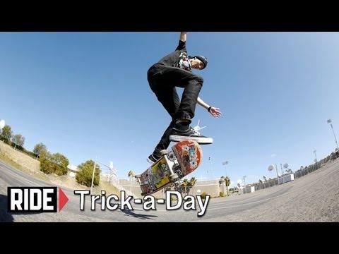 16 Best Spencer Nuzzi Images On Pinterest Skateboarding