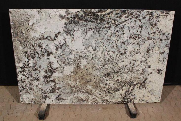 Best Alaskan White Granitegoogle Image Result For Http Www 640 x 480