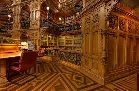 zirc könyvtár