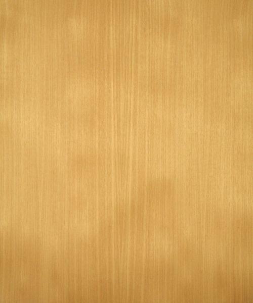 Cabinet Veneer Sheets Home Depot Co How To Reface Kitchen: Anigre Wood Veneer, Quarter Cut No Figure