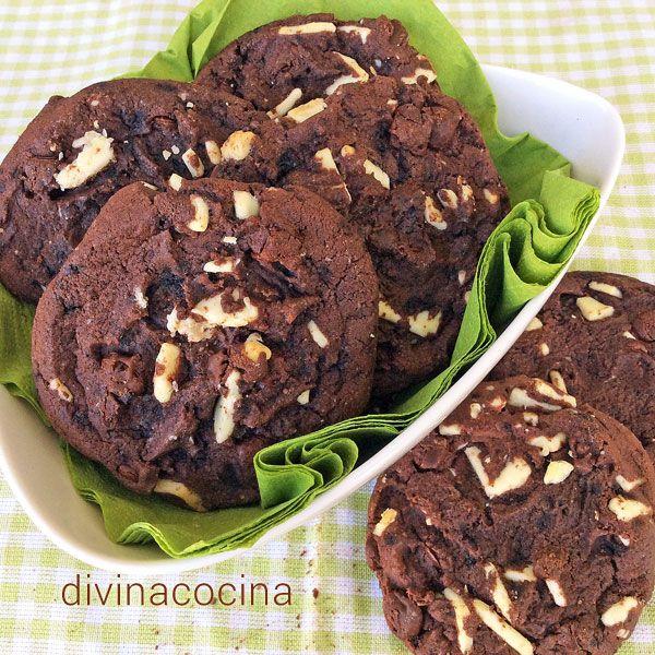 cookies-de-chocolate