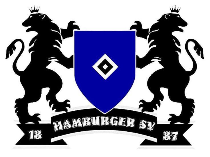 Hamburger SV: 10+ Best Ideas About Hamburger Sv On Pinterest