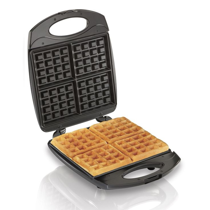 25 best home gad s images on Pinterest #1: ee62a1ba8b2600e4c f c waffle cone maker best waffle maker