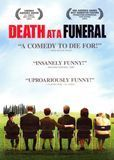 Death at a Funeral [2 Discs] [DVD] [Eng/Spa] [2007]