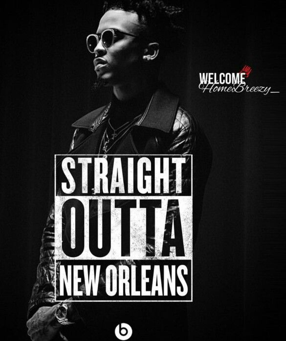 August Alsina Quote About Street Life In Picture: 203 Best August Alsina Images On Pinterest