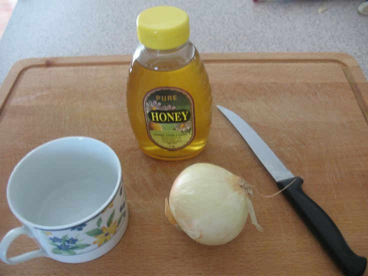onion syrup for cough I always use a chest rub on my kids as well. Has she had an adjustment? Is she getting immune support like elderberry and zinc?  Vit C, antimonium tarticum for loose cough, rosemary, peppermint in hot water, steam showers, wet socks, garlic poultice, cell salts, percussion on back, zinc, elderberry