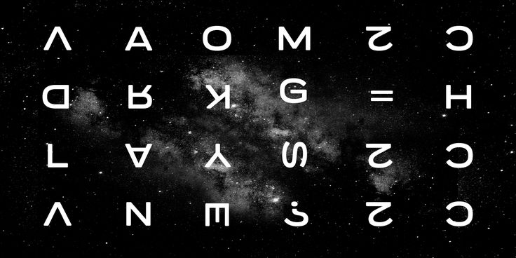 Praktika Rounded - Webfont & Desktop font « MyFonts