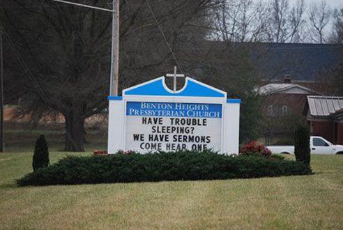 church-sign-af