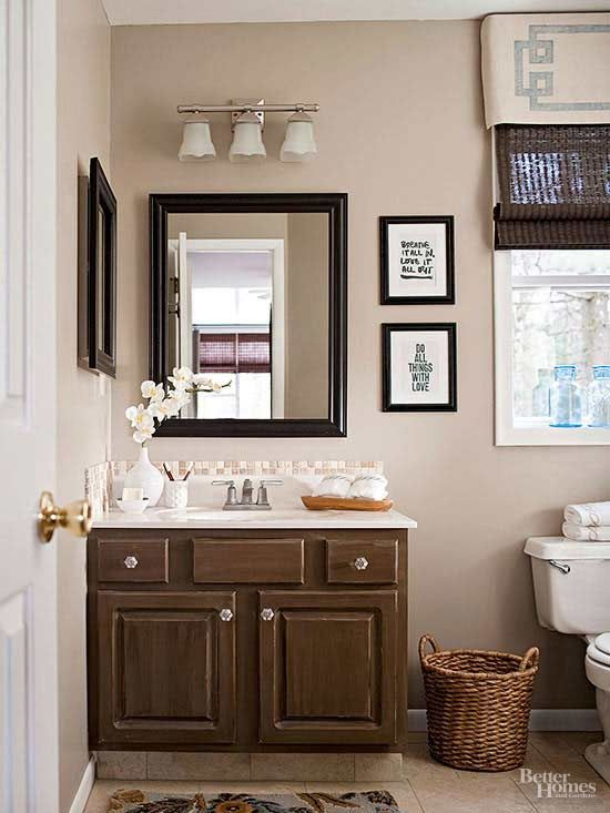 Delighted Kitchen Bath Showrooms Nyc Tiny Bath Remodel Tile Shower Regular Wash Basin Designs For Small Bathrooms In India Bathroom Stall Doors Hardware Old Hansgrohe Bathroom Accessories Singapore SoftBath With Door Elderly 1000  Images About Beautiful Bathrooms On Pinterest | Faucets ..