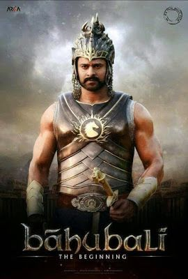 Bahubali Full Movie Free Download - Movie Download