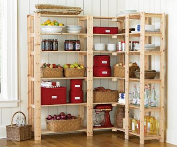 Simple Kitchen Pantry Ideas 88 best kitchen ideas images on pinterest | home, kitchen and