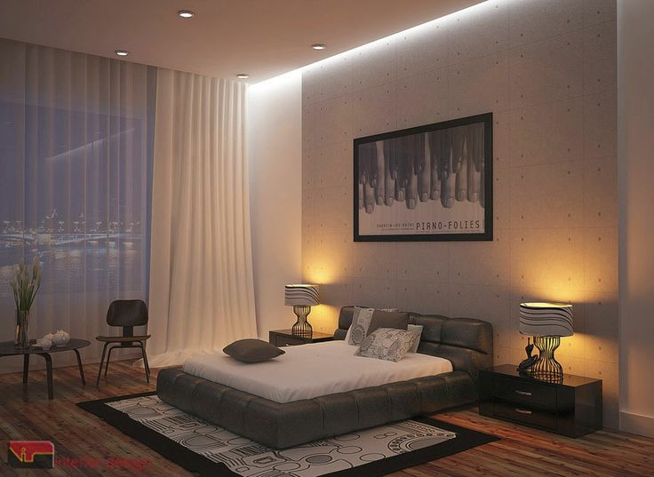 find this pin and more on condo bedroom design ideas by homespx. Interior Design Ideas. Home Design Ideas