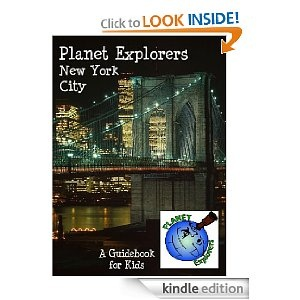 105 best kidsparenting books worth reading images on pinterest new york for kids fandeluxe Images