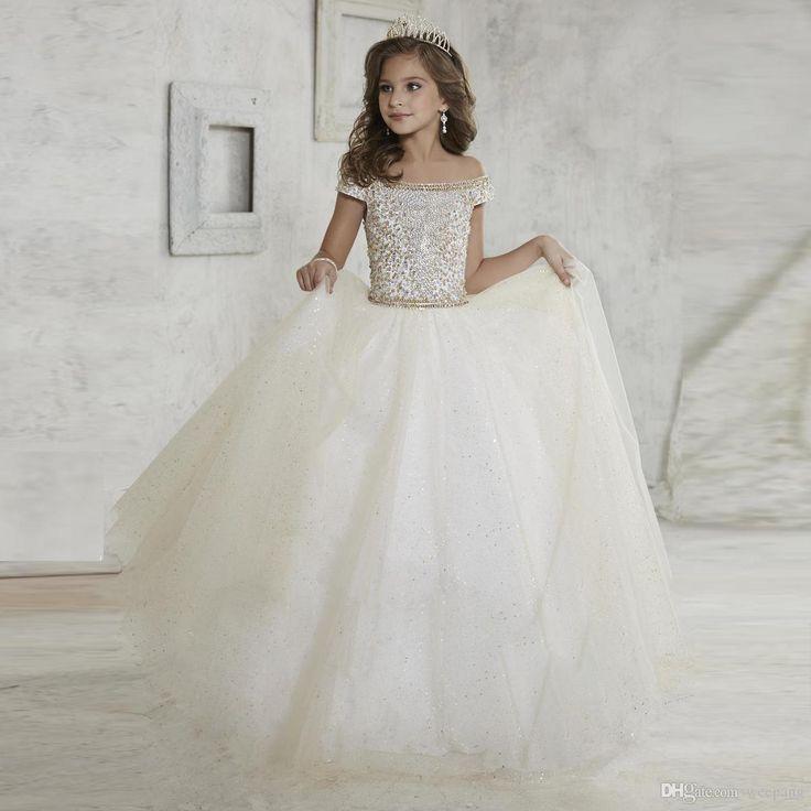 Best 25+ Teenage bridesmaid dresses ideas on Pinterest ...