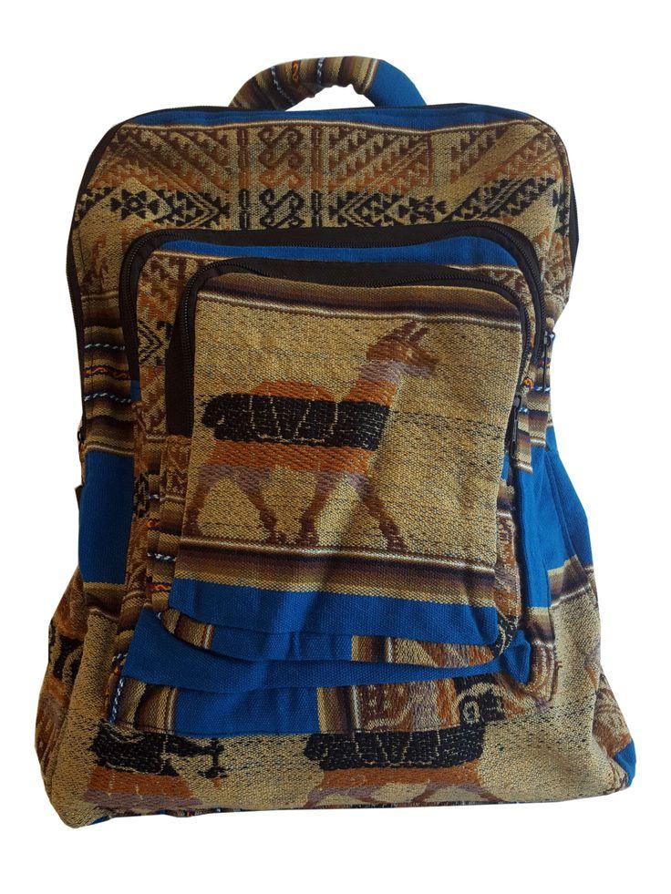 Backpack – 1 – 1