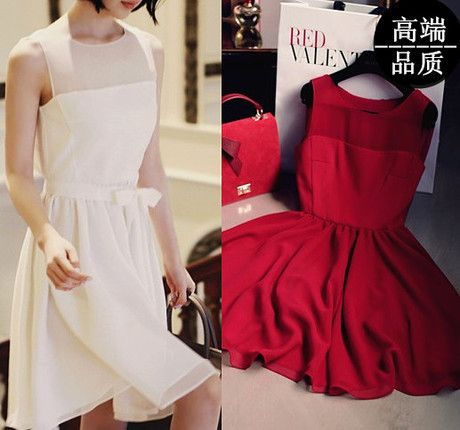 Cheap dress shoes large sizes, Buy Quality dress full directly from China dress obi Suppliers:New Arrival 2014 summer European And American Style  ol dress high quality  cotton Hemp  Sleeveless Women Dress  winter
