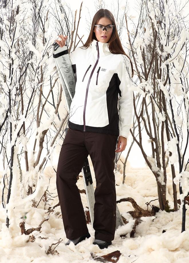 Bogner Kayak pantolonu Markafoni'de 1195,00 TL yerine 798,99 TL! Satın almak için: http://www.markafoni.com/product/3038638/