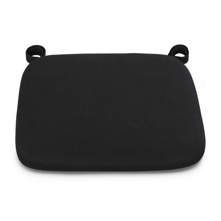 best 25+ bar stool cushions ideas on pinterest   diy shower seats