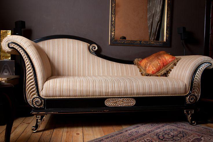 Barock Möbel Tipps Lesezimmer Pinterest Barocke Möbel - barock mobel prachtvoll
