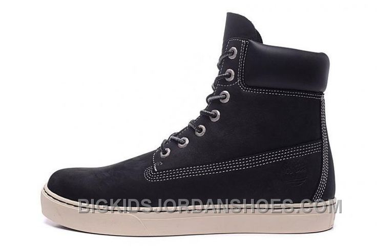 http://www.bigkidsjordanshoes.com/timberland-6-inch-boots-for-mens-2016-sale.html TIMBERLAND 6 INCH BOOTS FOR MENS 2016 SALE Only $94.00 , Free Shipping!