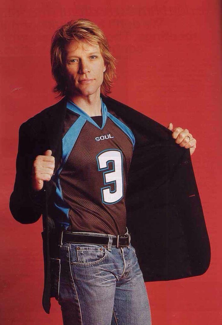 Bon Jovi - Rockin' In Cleveland 1984