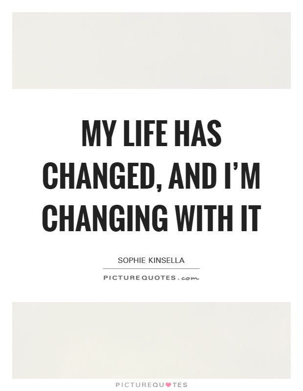 true life im changing my sex