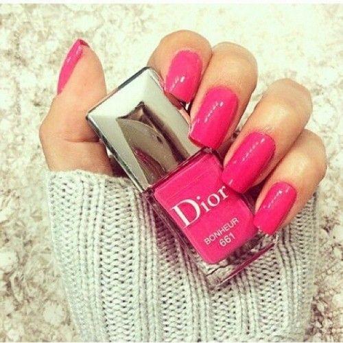 #nail #polish #I #adore #dior #love #pink #love #long #nails #stay #always #beautiful #and #maintained #sweater #untouchable #moda, #fashion, #nails, #like, #uñas, #trend, #style, #nice, #chic, #girls, #nailart, #inspiration, #art, #pretty, #cute, uñas decoradas, estilos de uñas, uñas de gel, uñas postizas, #gelish, #barniz, esmalte para uñas, modelos de uñas, uñas decoradas, decoracion de uñas, uñas pintadas, barniz para uñas, manicure, #glitter, gel nails, fashion nails, beautiful nails…