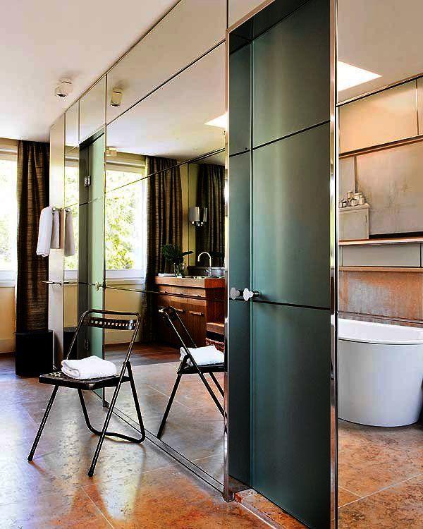 1000 ideas sobre puertas de acero en pinterest puertas for Perilla para ducha