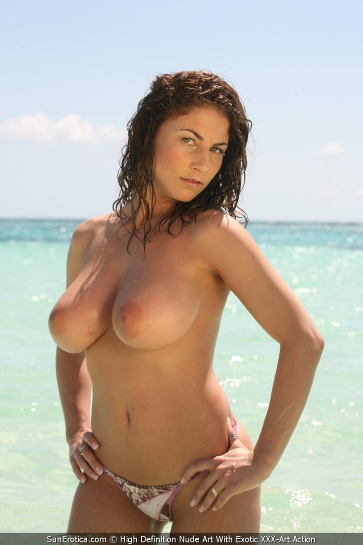 Hot belgian chick with 2 lucky dudes