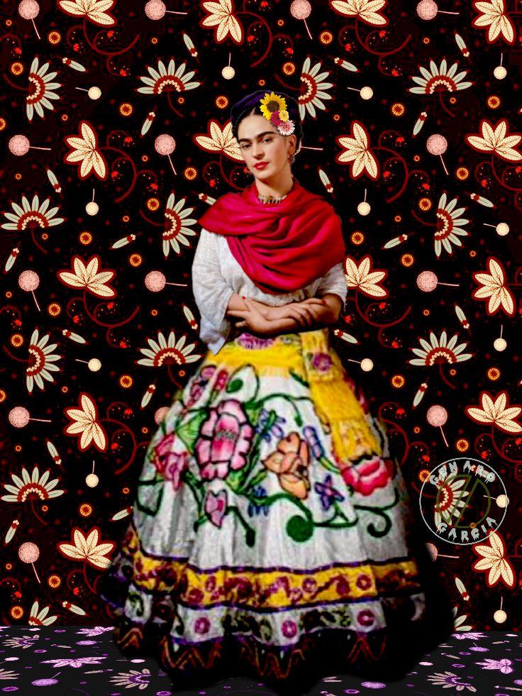 les 447 meilleures images du tableau calavera mexicana sur pinterest m res pop surr alisme et. Black Bedroom Furniture Sets. Home Design Ideas