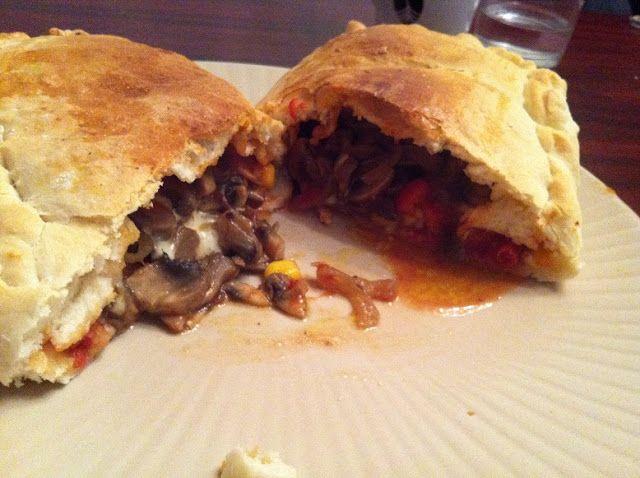 Blog o gotowaniu, przepisy kulinarne na dania wytrawne i słodkie. Wypieki, pieczenie, czyli moja pasja!