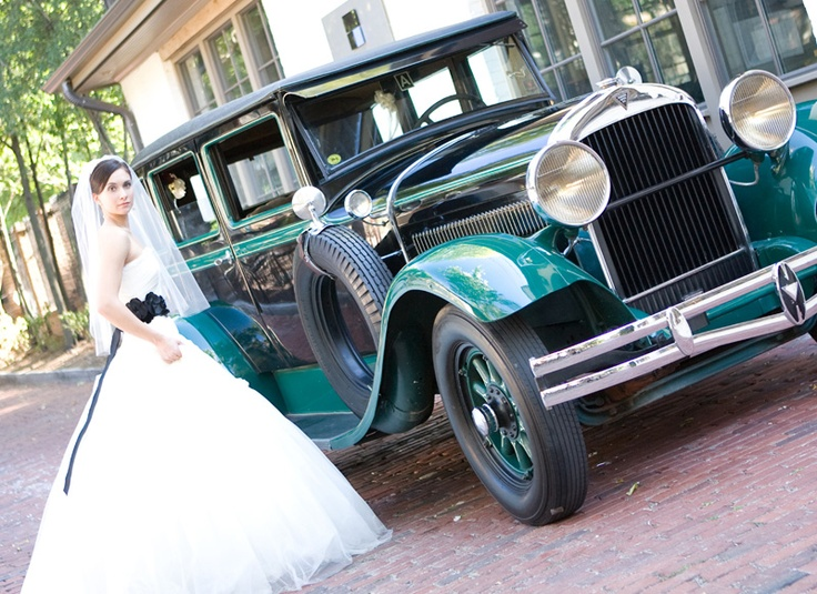 1929 Hudson Eleanor Available For Weddings Special Events From Coats Clic Cars Birmingham Alabama