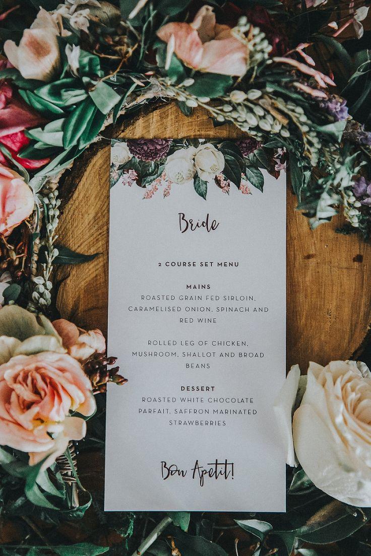 554 Best Wedding Stationery Images On Pinterest Wedding Stationery