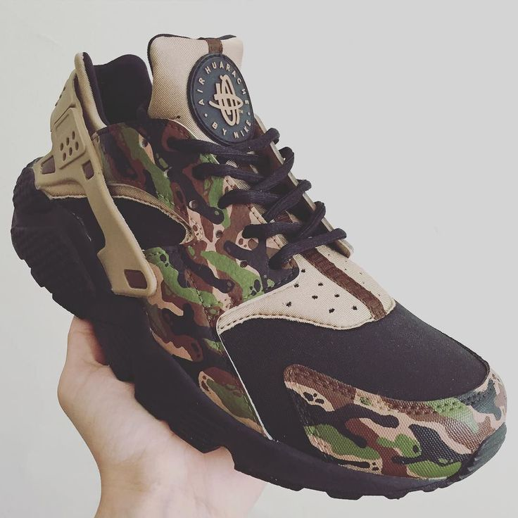 Dallas Nike Air Shoes