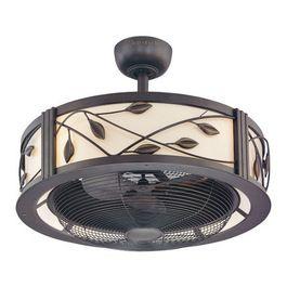 Would Love This In My Living Room!!! Modern Ceiling Fans Design Ideas.  ErfrischungZukunftModerne DeckenventilatorenDeckenventilatoren ...