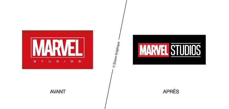 Marvel Studios fait évoluer son logo : l'appel du côté obscur - http://blog.shanegraphique.com/logomarvel-studios/ http://blog.shanegraphique.com/wp-content/uploads/2016/07/HEADER-28-1024x490.jpg