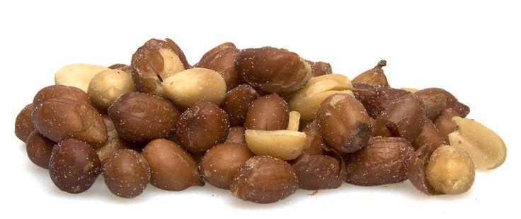 Nuts.com - Spanish Peanuts