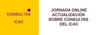 Blog sobre Contabilidad tributación finanzas Valoración y blanqueo capital. Gregorio Labatut Serer: Venta con pacto de recompra. ¿Venta o financiación...