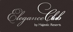 Casino Majestic Colonial Punta Cana Hotel Punta Cana, Hotel Republica Dominicana MAJESTIC RESORTS