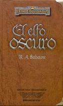 EL ELFO OSCURO