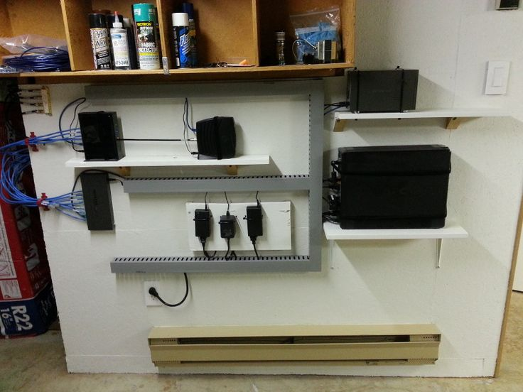 10 Images About Home Network On Pinterest Cabinets