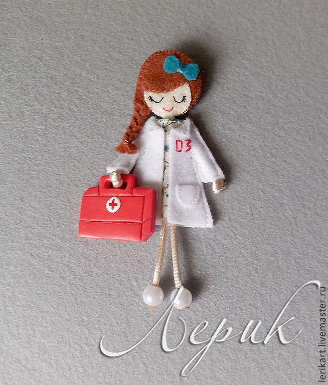 медсестра фетр - Поиск в Google
