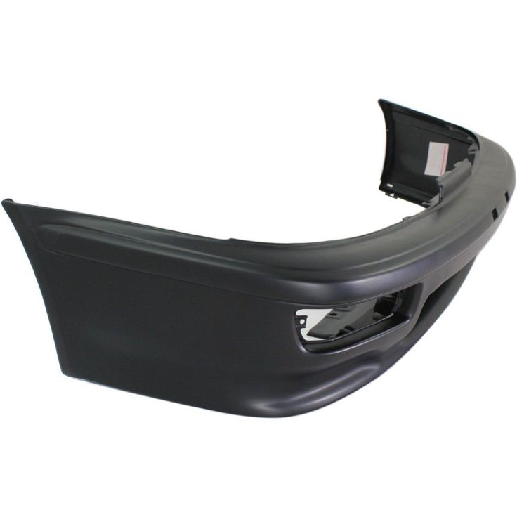 1992-1993 Acura Integra 1.7L 1.8L Bumper Cover In 2019