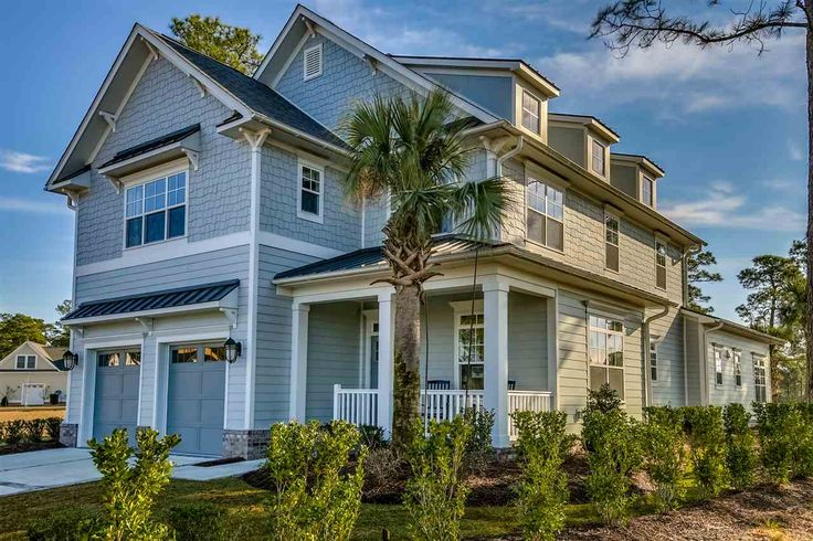 myrtle beach luxury homes for sale  myrtle beach real estate, Luxury Homes