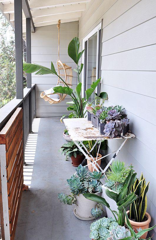 Narrow Balcony - narrow small balcony patio furniture patio and ...