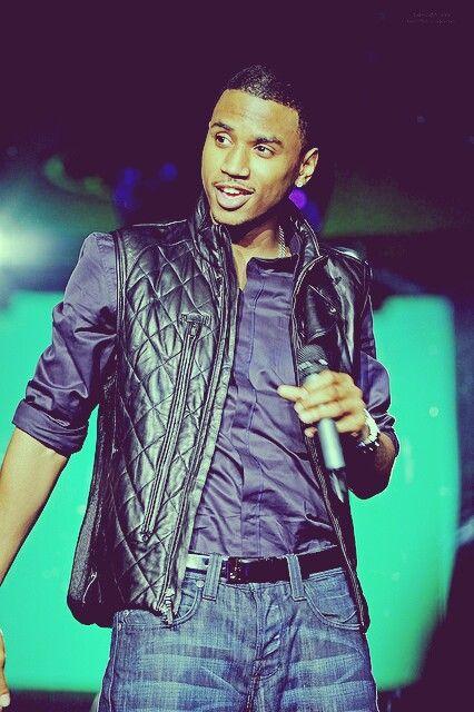 Trey songz New Hip Hop Beats Uploaded EVERY SINGLE DAY http://www.kidDyno.com