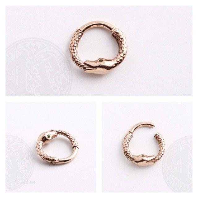 best 25 septum ring ideas on septum jewelry
