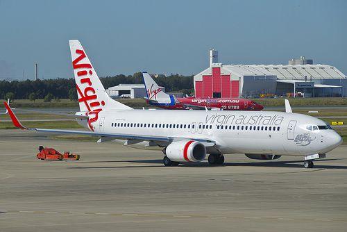 62 Best Alh Sp Virgin Australia Dj Images On Pinterest