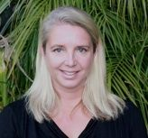 Trish Martin is  Babycoach New Zealand. Baby Coaching, Baby Whisperer, Auckland baby sleep routines, Babycoach breast feeding help