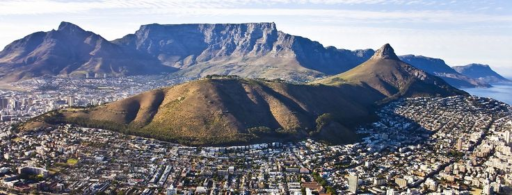 http://www.pamgolding.co.za/Uploads/areaguides/0fdf85fa-13e0-4b2e-ba31-73c68890e5e2/Header/header%20cape%20town.jpg